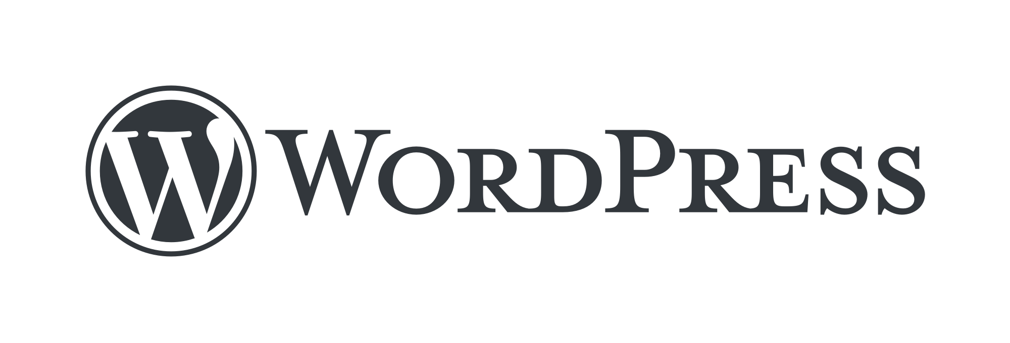WordPress-logotype-standard copy 2