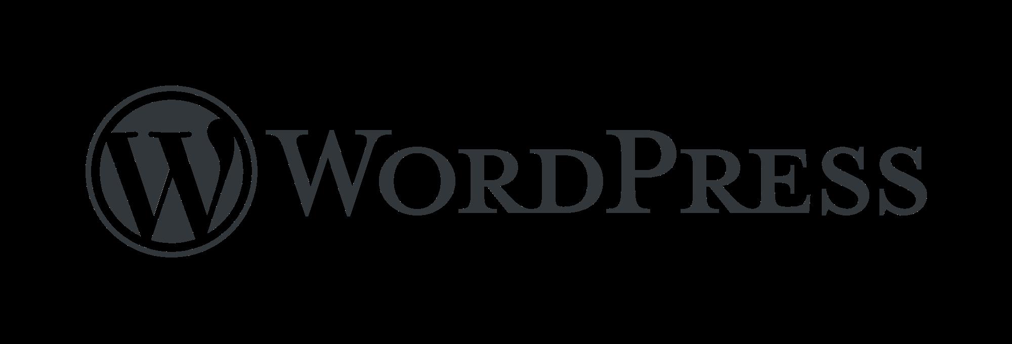 WordPress-logotype-standard copy 3